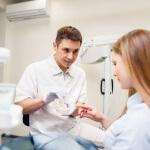 Orthodontie revolutions Paris